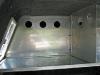 interiordogshell1