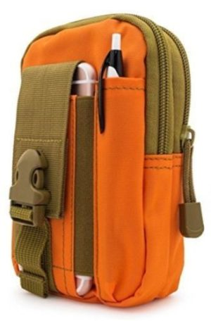WingWorks | Molle Pouches and Holsters Archives - WingWorks